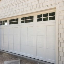Merveilleux Photo Of Quality Overhead Door   Gilbert, AZ, United States. Amarr Carriage  Court