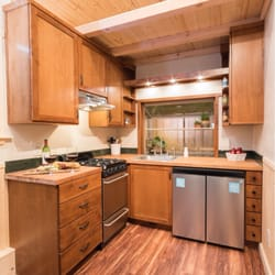 California Tiny House 27 Photos Home Staging 3337 W Sussex
