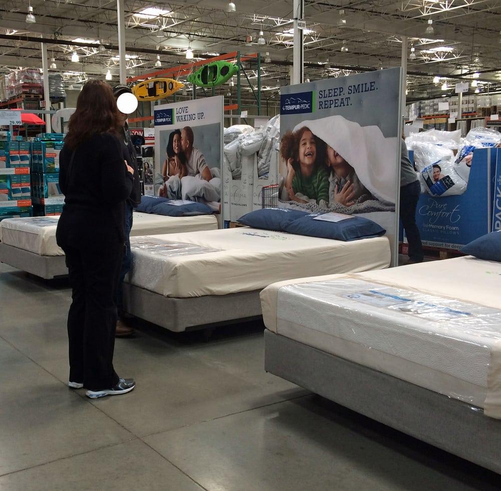Costco Wholesale: 4901 Wilson Ave SW, Wyoming, MI