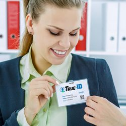True-ID - Request a Quote - 11 Photos - Printing Services