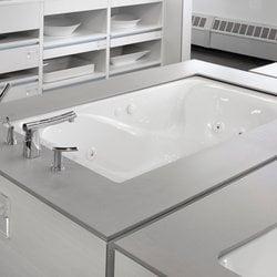 Photo of Ferguson Bath, Kitchen & Lighting Gallery - Seattle, WA, United States