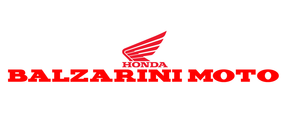 Balzarini Moto Honda Concessionarie Moto Via Ginori 29 Livorno