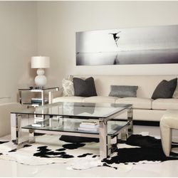luxe home interiors 22 photos furniture stores 2655 douglas