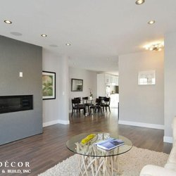 Beau Photo Of Grats Decor Interior Design U0026 Build   San Francisco Bay Area, CA,