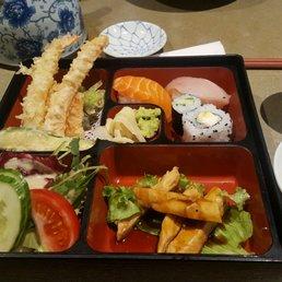 photos for sushi wasabi yelp. Black Bedroom Furniture Sets. Home Design Ideas