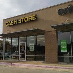 Payday loans in winnipeg mb picture 6