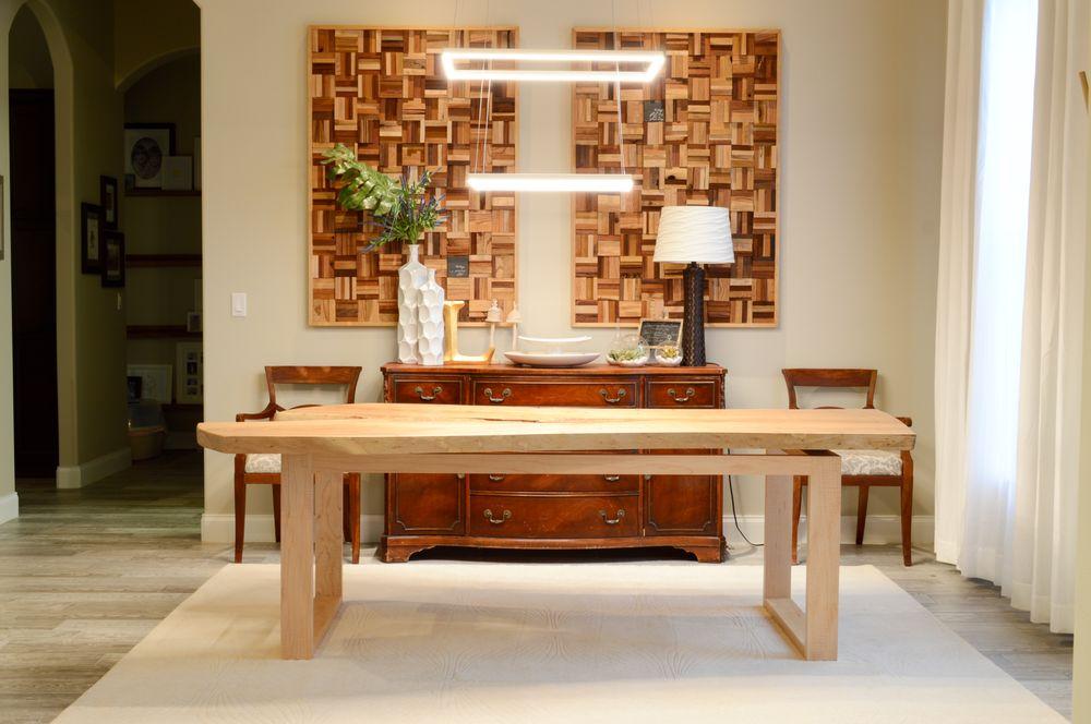 Stewart Lang Furniture: 873 Hull Rd, Ormond Beach, FL