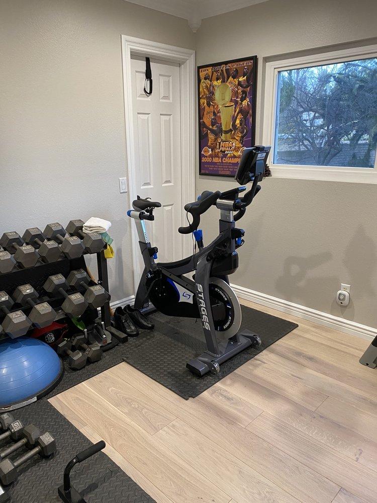 Studiocycles: 12909 Cerise Ave, Hawthorne, CA