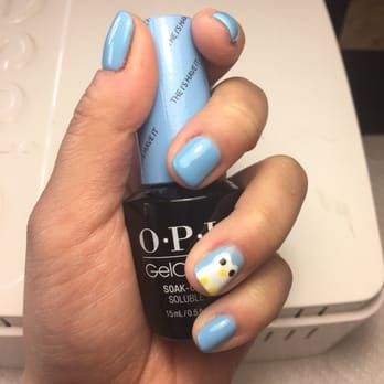 Nail Salons Open On Labor Day In Chicago Hireability