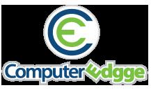 Computer Edgge: 2929 S Florida Ave, Lakeland, FL