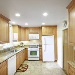 Photo Of Ideal Kitchen And Bath Naples Fl United States Remodeling