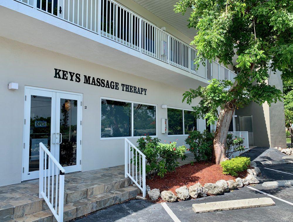 Keys Massage Therapy: 6799 Overseas Hwy, Marathon, FL