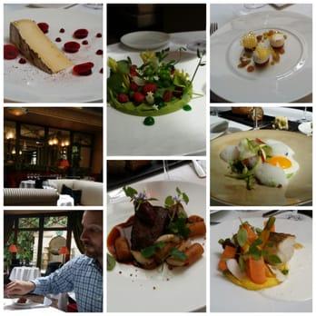 le restaurant 107 photos 37 reviews french 13 rue des beaux