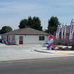 Photo of All American Self Storage - Bakersfield CA United States. Bakersfield storage. Bakersfield storage units. & All American Self Storage - Self Storage - 9340 Panama Ln ...