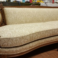 Exceptionnel Photo Of Dg Furniture Upholstery   Merrick, NY, United States