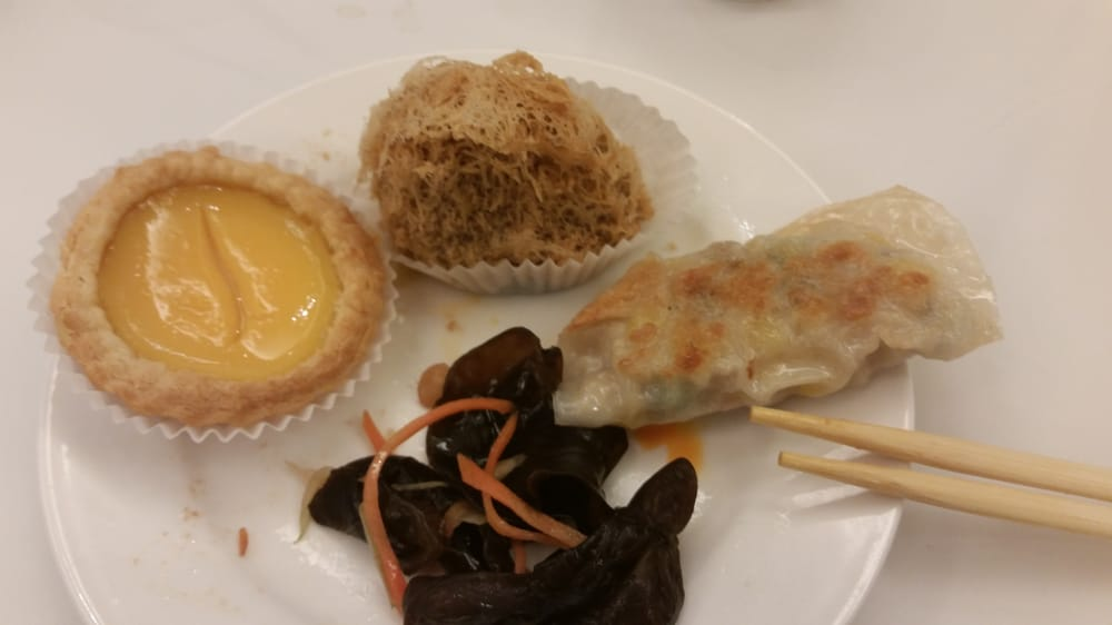 Fung S Kitchen Yelp