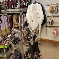 37dbbb5932db DSW Designer Shoe Warehouse - 66 Photos   127 Reviews - Shoe Stores - 300 E  Colorado Blvd