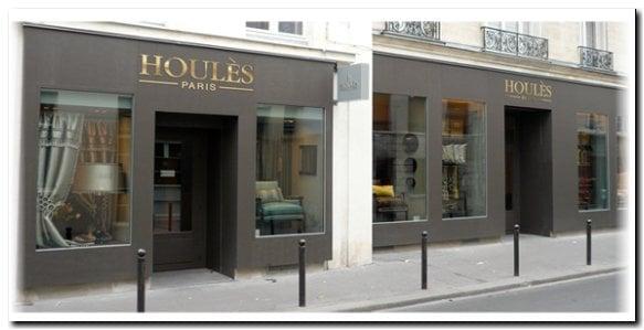 houles architecte 18 rue saint nicolas bastille. Black Bedroom Furniture Sets. Home Design Ideas
