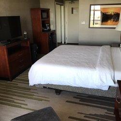 Awesome Photo Of Hilton Garden Inn Yuma Pivot Point,   Yuma, AZ, United States ...