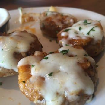 Crystal River Seafood - CLOSED - 43 Photos & 36 Reviews ...