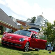 Valley Auto World Volkswagen 18 Photos 16 Reviews Car Dealers 3810 Sycamore Dairy Rd Fayetteville Nc Phone Number Last Updated December