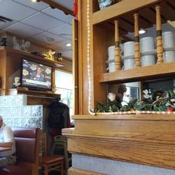 Restaurants On Hope Street Stamford Ct