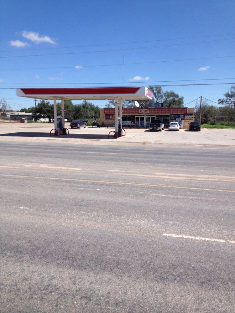 Allsup's Convenience Store 194: 214 Plains Hwy, Denver City, TX