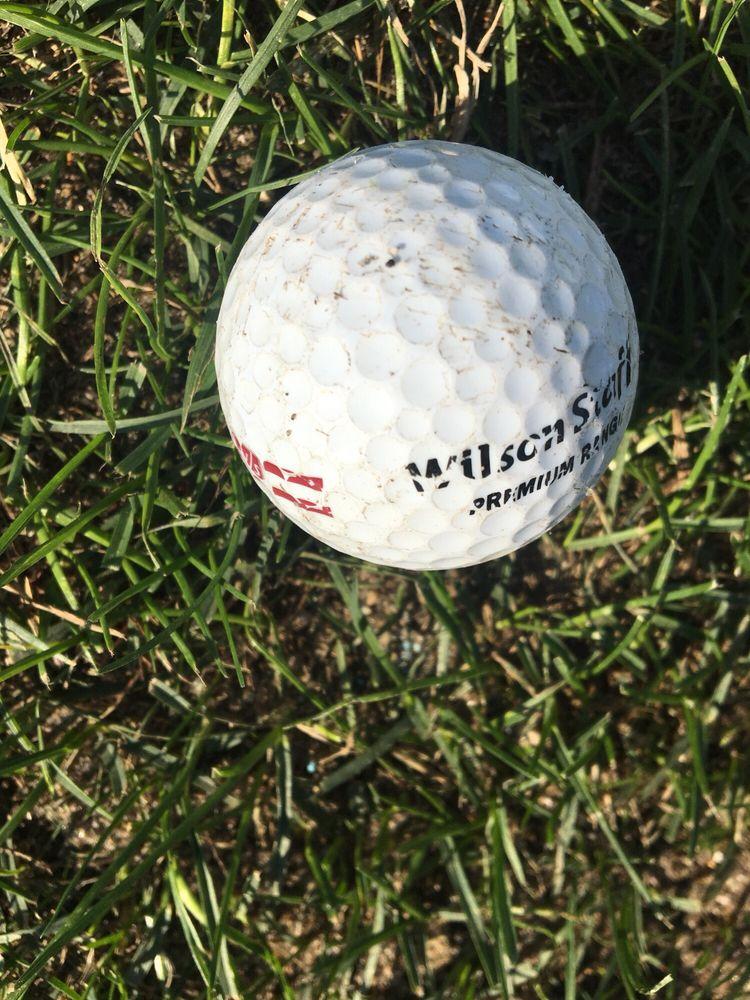 Photo of Links & Tees Golf Facility: Addison, IL