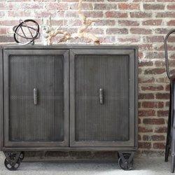 Photo Of North Carolina Furniture Warehouse   Amityville, NY, United  States. The Hyde