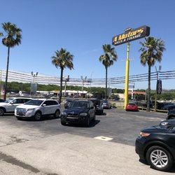 Photo of A Motors Sales and Finance - San Antonio, TX, United States