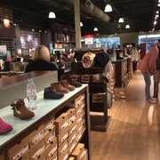 ugg outlet livermore