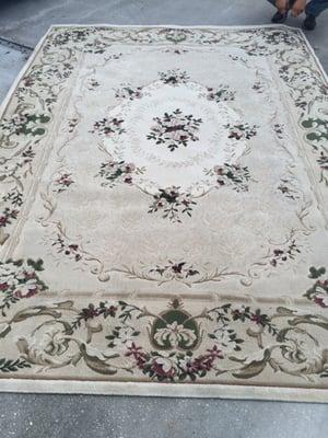 Ronnie S Carpets 12348 Us Highway 98 N Lakeland Fl Carpet Rug Dealers Oriental Mapquest