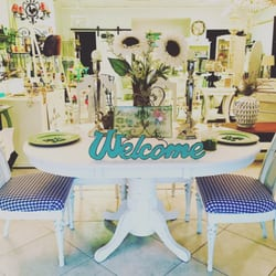 Photo Of No Place Like Home Decor Fort Myers Fl United States
