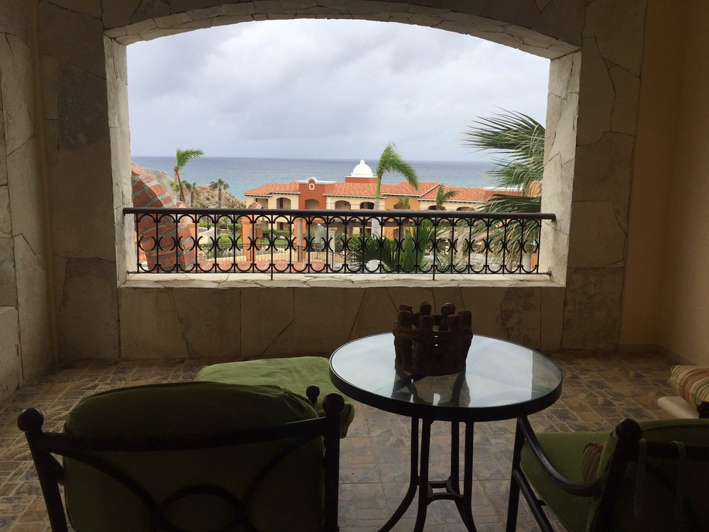 Hacienda Encantada Resort Spa Yelp