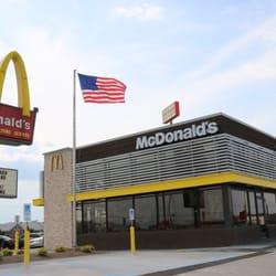 Fast Food In Shepherdsville Ky