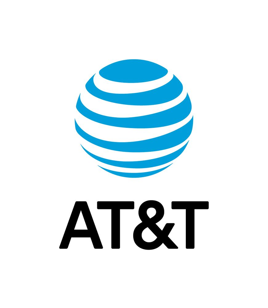 AT&T Store: 1246 W 6th St, The Dalles, OR