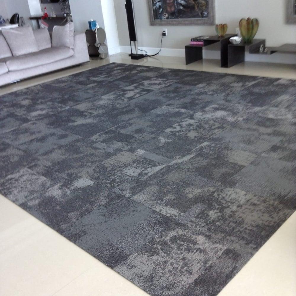 Plantation Floors Customized Rug Yelp
