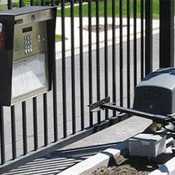 Garage Door Repair Rowlett Fences Gates 5102 Rowlett Rd