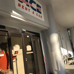 ace rent a car closed 27 photos 344 reviews car rental rh yelp com