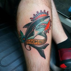 Florida Map Tattoos.Famous Tattoo Body Piercing 11 Reviews Tattoo 5120 S