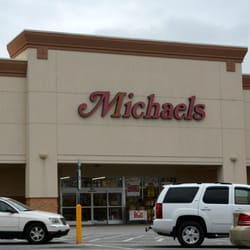Michaels arts crafts art supplies 2239 us hwy 70 se for Michaels crafts phone number