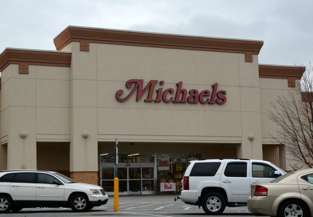 michaels arts crafts art supplies 2239 us hwy 70 se