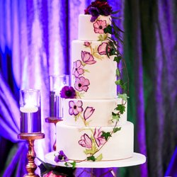 wedding cakes wellington fl johnson s custom cakes 25 photos amp 18 reviews desserts 25911