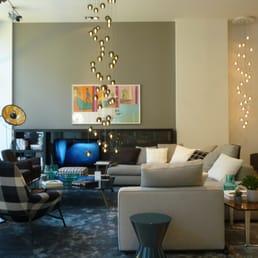 leptien 3 24 photos furniture shops gro e friedberger str 29 31 innenstadt frankfurt. Black Bedroom Furniture Sets. Home Design Ideas