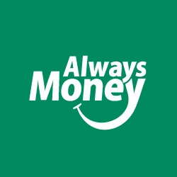 Fast payday loans fort myers image 8