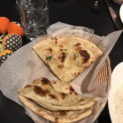 Haveli Indian Grill Cuisine