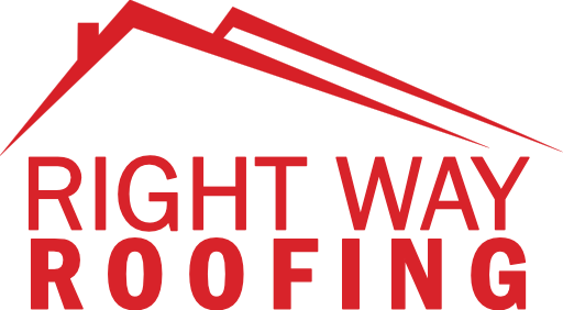 Right Way Roofing: Saint Charles, IA