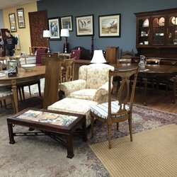 Photo Of Refurnishings   Cleveland, OH, United States. A Sample Of Furniture  Currently ...