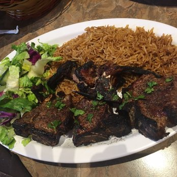 Metropole Restaurant   249 Photos   81 Reviews   Afghan   3860 Mowry Ave   Fremont  CA   Restaurant Reviews   Phone Number   YelpMetropole Restaurant   249 Photos   81 Reviews   Afghan   3860  . Healthy Places To Eat In Fremont Ca. Home Design Ideas