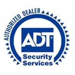 Direct Protection Security - ADT Authorized Dealer - CLOSED ...